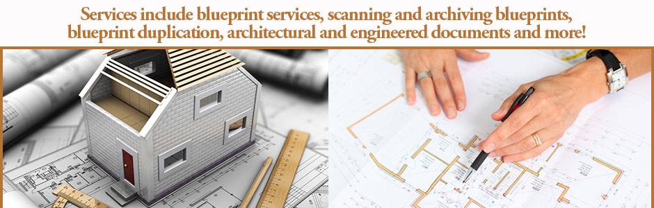 Blueprints in mount pleasant graphically speaking inc blueprint mount pleasant sc malvernweather Images